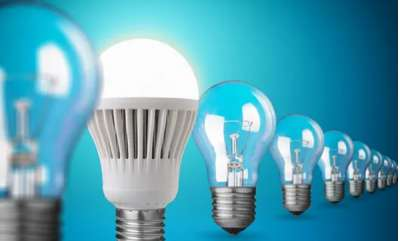 latest-news-kerala-budget-2019-led-bulb