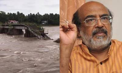 latest-news-kerala-flood