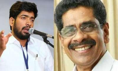 latest-news-mullappalli-ramachandran-replay-to-ksu-state-president