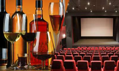 kerala-alcohol-gold-and-movie-to-cost-more