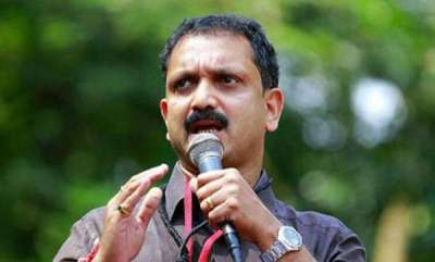 latest-news-k-surendran-will-not-be-candidate-in-trissur