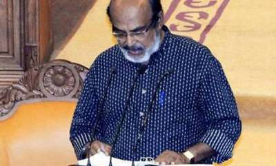 latest-news-kerala-budget-2019-soap-to-car-all-luxury-products-price-will-rise
