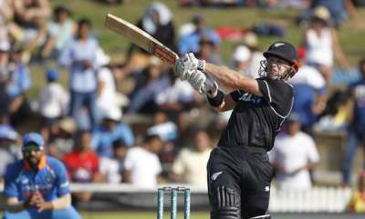 sports-boults-fifer-hands-nz-consolation-win-over-india-in-4th-odi