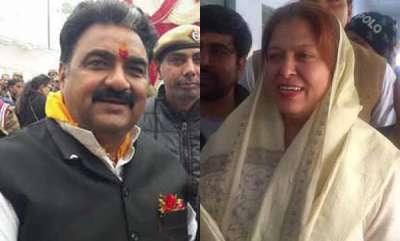 latest-news-congress-wins-ramgarh-bypoll-bjp-wins-jind-bypoll-in-haryana
