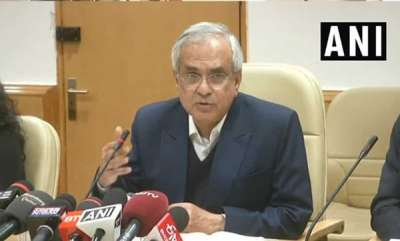 latest-news-niti-ayog-vice-chairman-comes-in-defense-of-union-govt-in-unemployment-report
