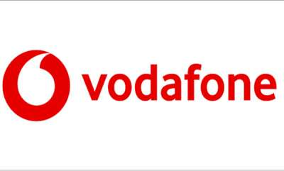 mobile-vodafones-rs-154-plan-for-180-days