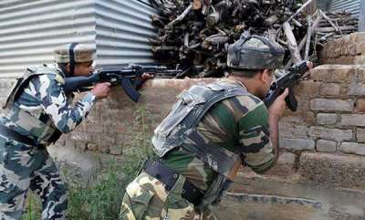 latest-news-two-militants-killed-in-kashmir-encounter