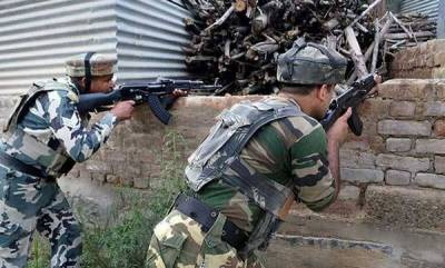 india-two-militants-killed-in-encounter-in-jks-pulwama
