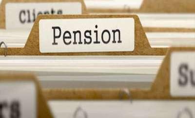 india-govt-hikes-gratuity-limit-to-rs-30-lakh-announces-mega-pension-scheme
