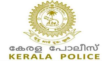 latest-news-kerala-police-finds-missing-man