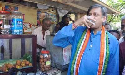 latest-news-troll-against-sasi-tharoor