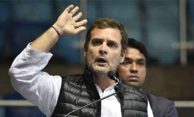 latest-news-rs-17-a-day-an-insult-to-farmers-rahul-gandhi-slams-pm-kisan-scheme