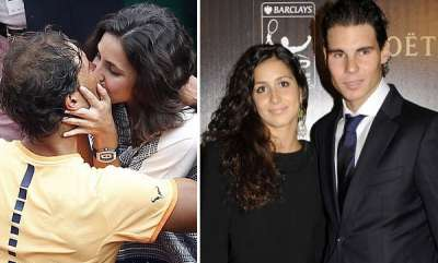 latest-news-rafael-nadal-all-set-to-get-hitched-to-mery-perello
