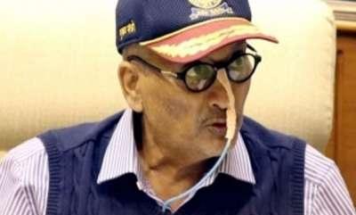 latest-news-manohar-parikhar-again-admitted-to-hospital