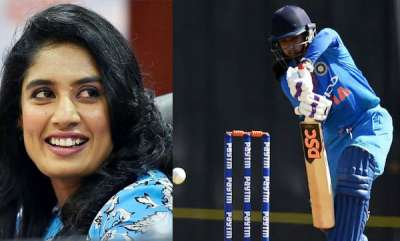 latest-news-mithali-raj-becomes-first-woman-cricketer-to-play-200-odis