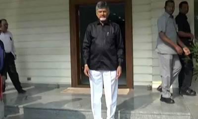 india-andhra-not-part-of-nation-chandrababu-naidu-on-budget-betrayal
