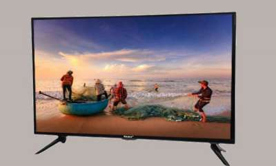 tech-news-a-32-inch-smart-android-led-tv-launched-in-india-priced-at-just-rs-4999