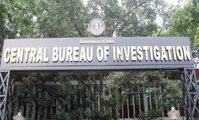 india-ignoring-congress-objection-govt-may-soon-announce-new-cbi-director