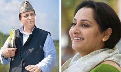 latest-news-azam-khan-attempted-acid-attack-on-me-claims-former-samajwadi-party-leader-jaya-prada