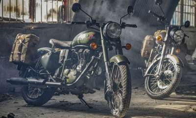 auto-royal-enfield-sales-top-5-bike-brands