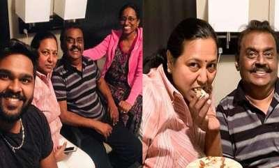 latest-news-vijayikanths-latest-pics-from-america
