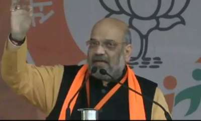 latest-news-amit-shah-dares-rahul-gandhi-to-clarify-his-stand-on-ram-temple-issue