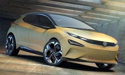 auto-tatas-new-premium-hatchback-launch-in-june