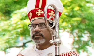 latest-news-bishop-pk-samuel-threatens-dalit-women