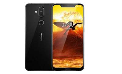 tech-news-nokia-81-6gb128gb-available-on-pre-orders-in-india-for-rs29999