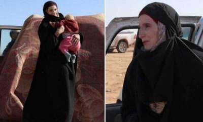 latest-news-german-woman-who-joined-isis-at-age-15-returned