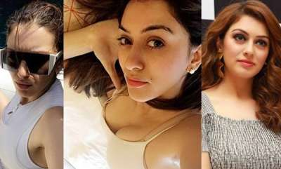 chit-chat-hansika-about-leaked-images