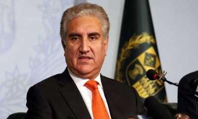 latest-news-pakistan-provokes-again