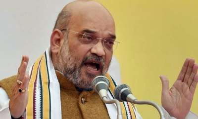 latest-news-bjp-wants-ram-temple-other-parties-must-make-stand-clear-says-amit-shah