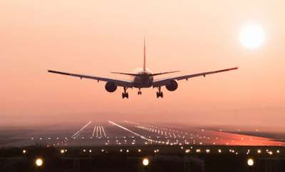latest-news-drunk-man-forced-pilot-to-dump-fuel-to-land-safely-cost-him-16000
