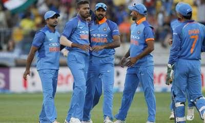 latest-news-india-vs-new-zealand-india-beat-new-zealand-by-35-runs-to-win-series-4-1
