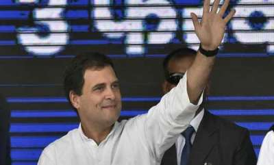 latest-news-rahul-gandhi-slams-govts-cash-scheme