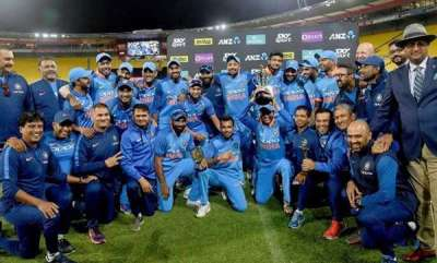 sports-news-india-become-3rd-team-to-achieve-this-odi-feat-in-new-zealand