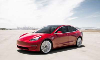 auto-tesla-model-3-launched