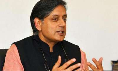 latest-news-shashi-tharoor-on-loksabha-election