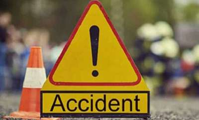 latest-news-malappuram-car-accident-three-died