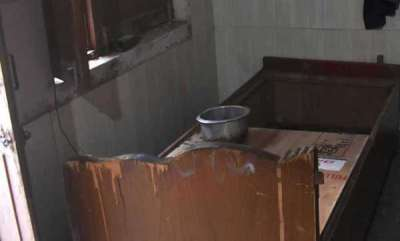latest-news-six-month-old-dead-body-hidden-in-bed-box