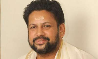 latest-news-thanthri-justifies-purification-held-in-sabarimala