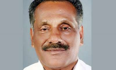latest-news-congress-leader-offers-land-home-for-his-abuse-victim