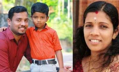 latest-news-nipah-virus-death-lini-husband-facebook-post