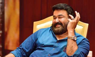 latest-news-mohanlal-bjp-candidate-followup