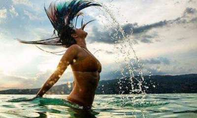 chit-chat-katrina-kaif-bikini-image-gone-viral
