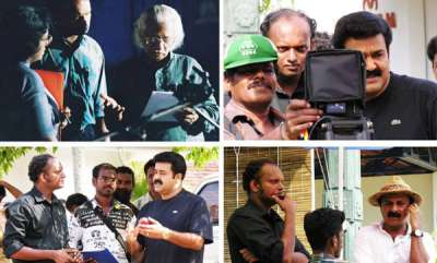 latest-news-mamankam-film-associate-aadhi-kiran-facebook-post-about-sajeev-pillai