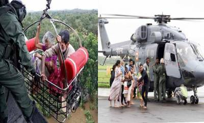 kerala-centre-sends-rs-102-crore-bill-to-kerala-for-using-iaf-aircraft-choppers-during-flood-relief-ops