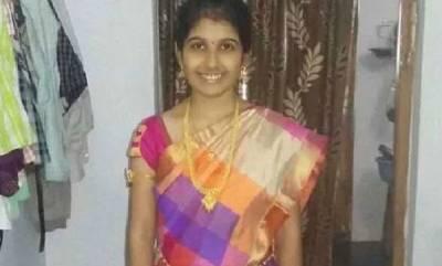 india-andhra-man-kills-daughter-for-family-honour