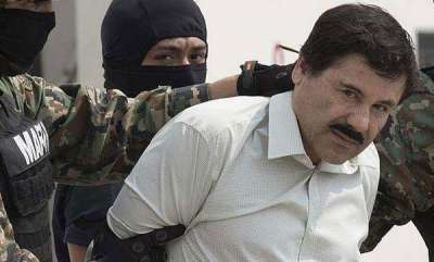latest-news-el-chapo-called-girls-he-molested-his-vitamins-said-they-gave-him-life